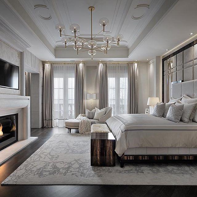 Designer Bedroom ... Designer Master Bedroom Unique 25 Best Ideas To Master Custom DELLFVXLF