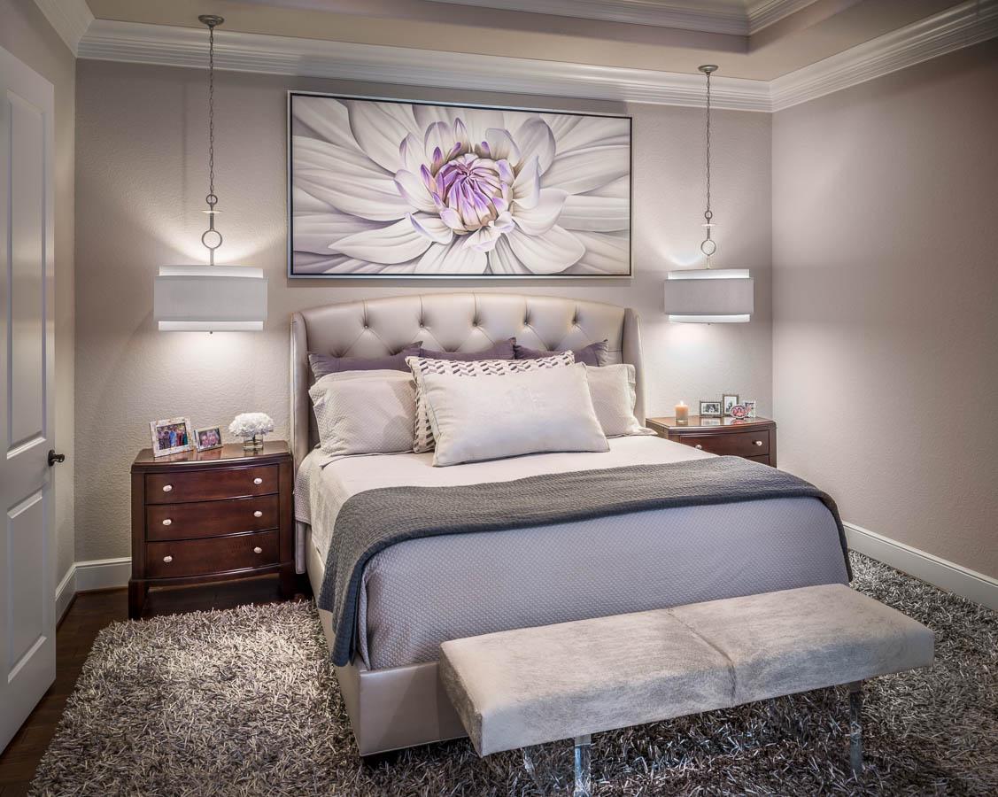 Designer bedroom transitional bedroom design 3 vgrxrwc TICOWAH