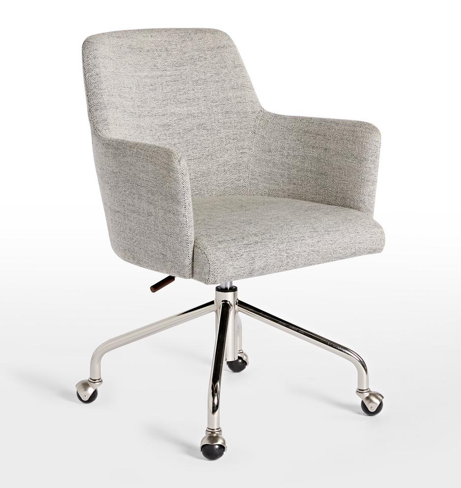 Desk chairs d1484 170510 01 d1484 CQHKHIH