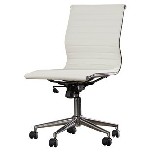 Desk chairs save UCLPEPO