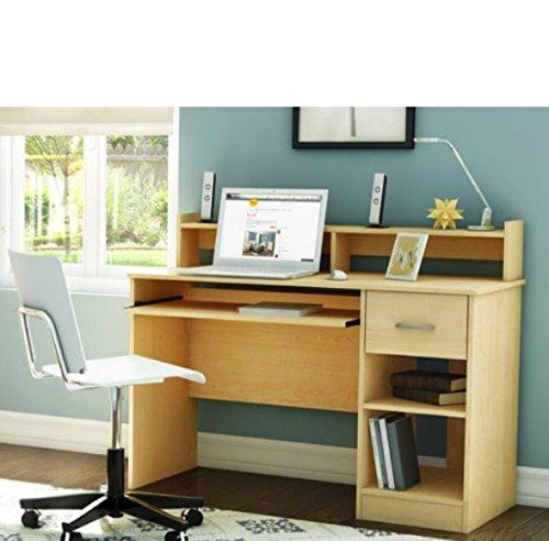 Desk for your children's home / business / kidsu0027 desks DHVRMPV