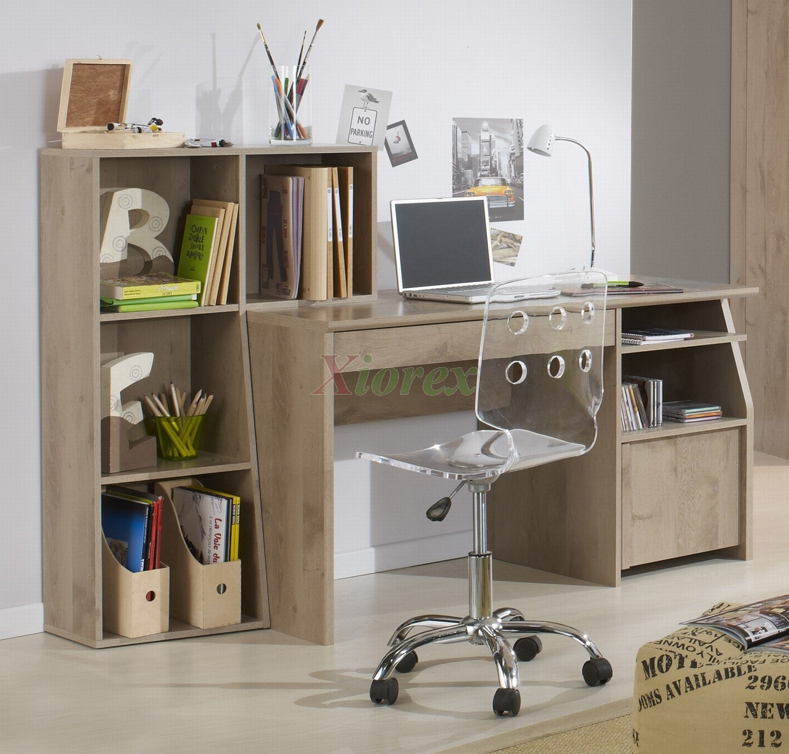 desk for your child home student table gami wood student table for children    xiorex ... NTWISQZ