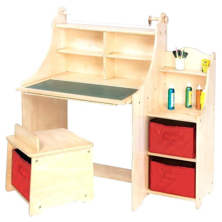 Desk for your child children's art and craft table best children's art table decorate art table BTOYMVP