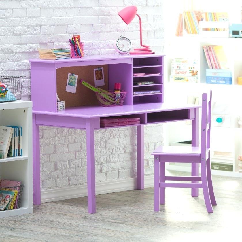 Desk For Your Child Children's Desk Set Furniture The Best Children's Desk Sets For Make-over BTUQLAD