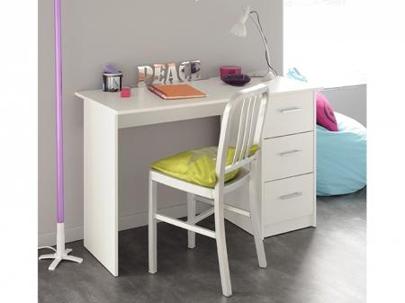 Desk for your child children's desks with storage space impressive best children's desk to choose from for your JQBXLEK