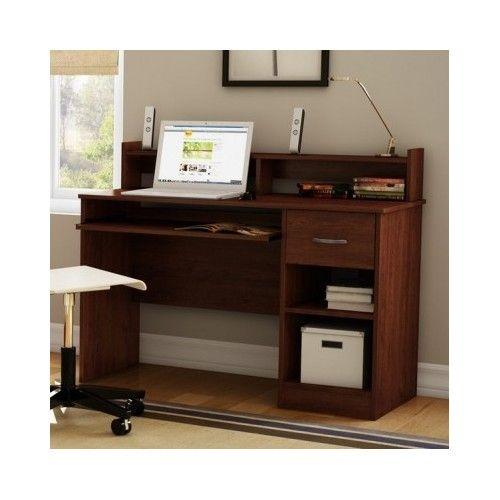 Desk for your child kidsu0027 Desks - South Shore small desk great desk for your DSMCBNA