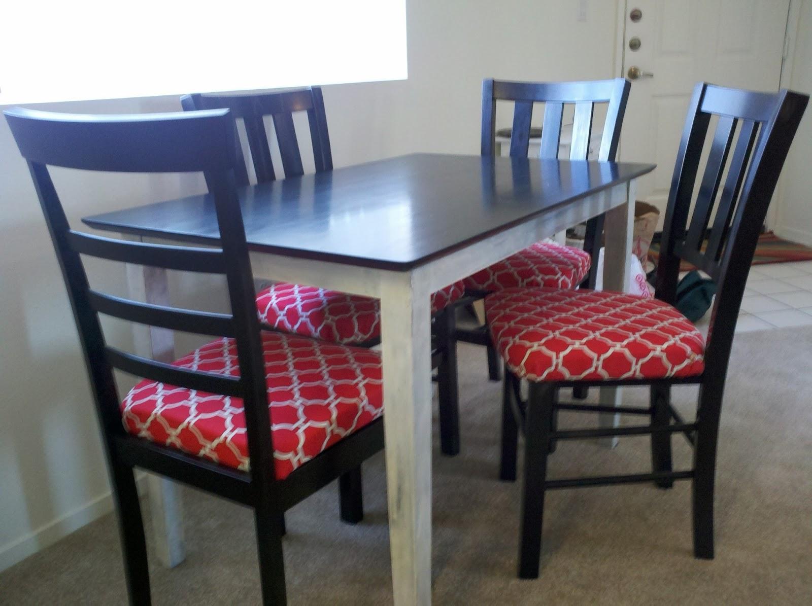 Dining room chair cushions Dining room furniture chair cushions CVLVYEK