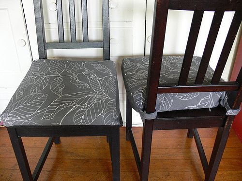 Dining room chair cushions exquisite dining room seat cushions to cushions for chairs throughout the UWKVWAI chair