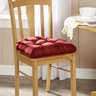 Dining room chair cushions save GIOZNWA