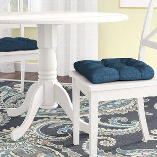 Dining room chair cushions save PPZAFOI