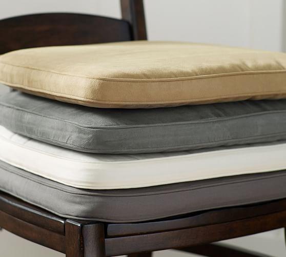 Dining room chair cushion scroll to previous article PKFBDEC