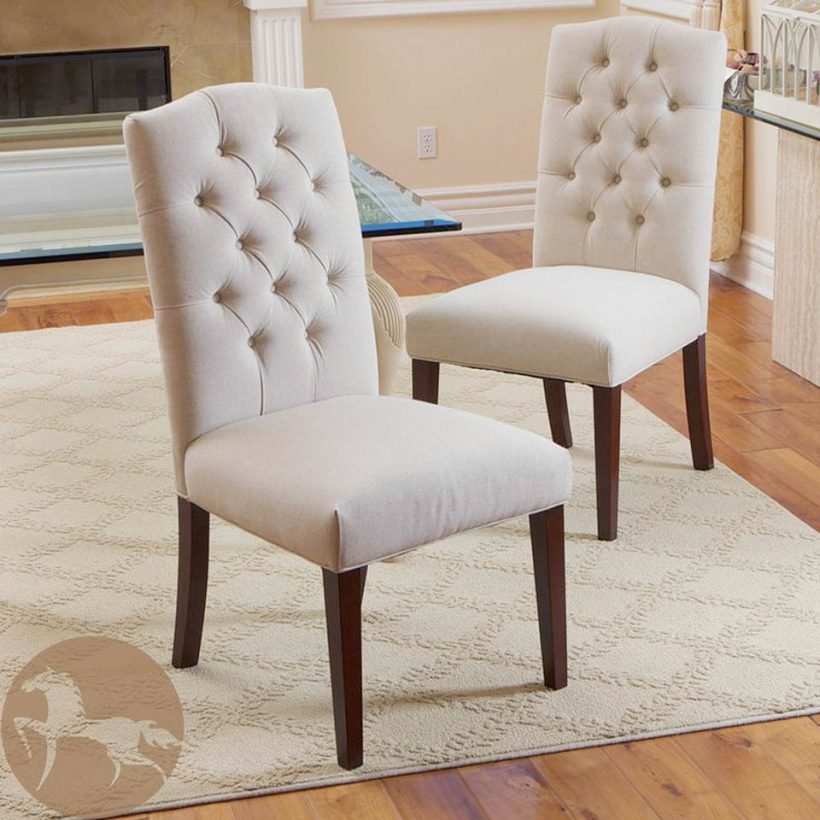 Dining chair covers for dining chairs round back fabric plastic IDHGXPJ