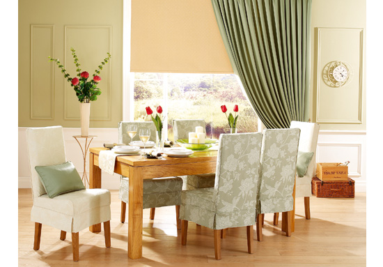 Dining room chair covers British living ideas in designs 18 in MUFJNHE.  from