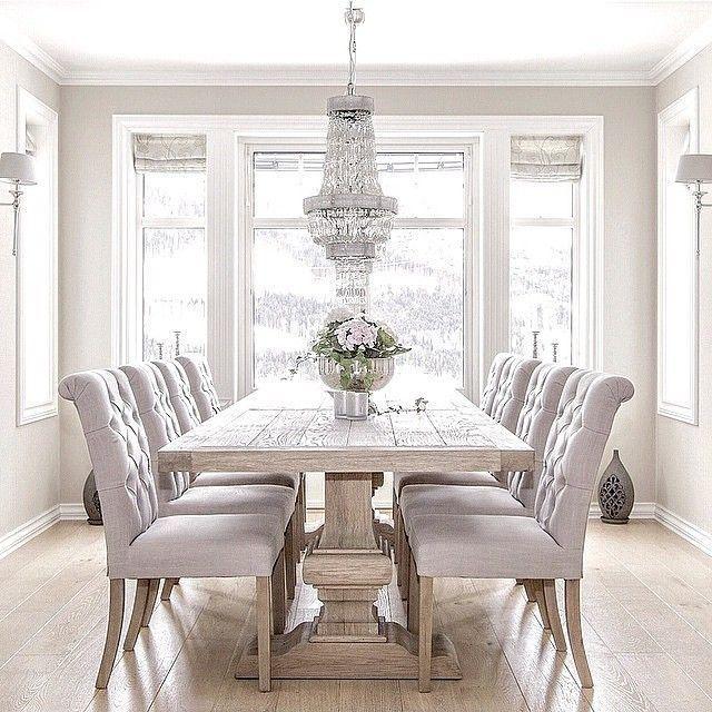 Dining room, elegant white dining table fresh best 25 white food LJFJJDR