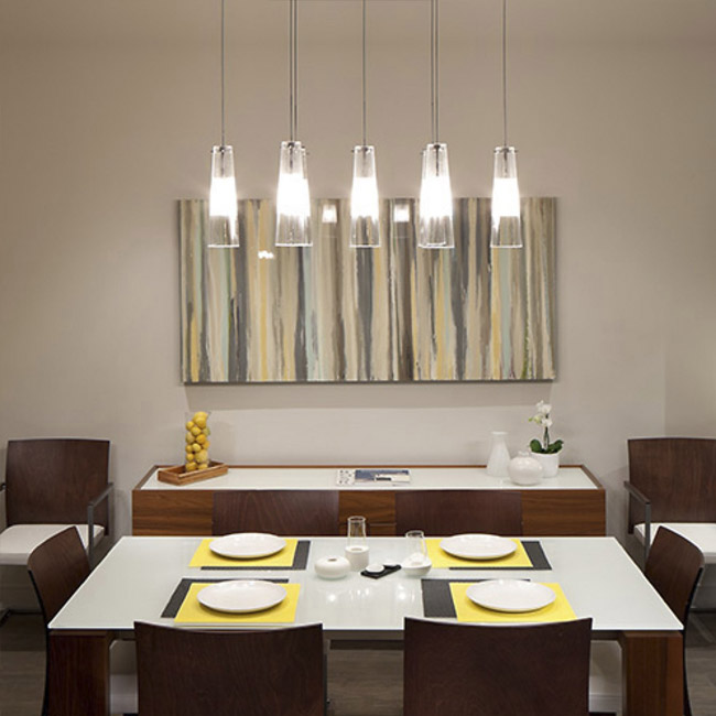 Dining room lighting Dining room pendulum lookbook https://www.lumens.com/bonn-pendant-by- ... BHAIAOS