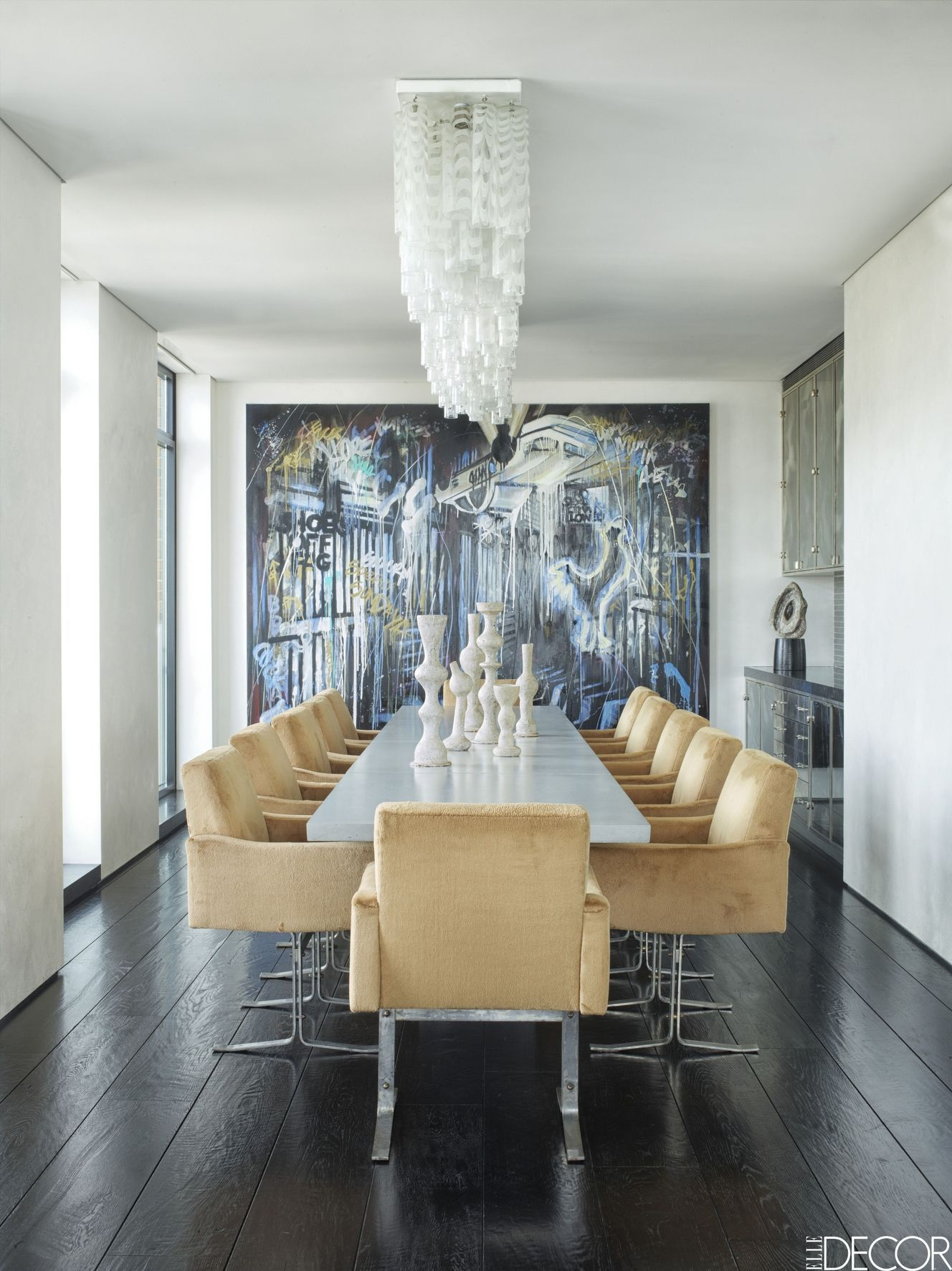 Dining room lighting modern 20 dining room lights - best dining room lighting ideas BPOSUGJ