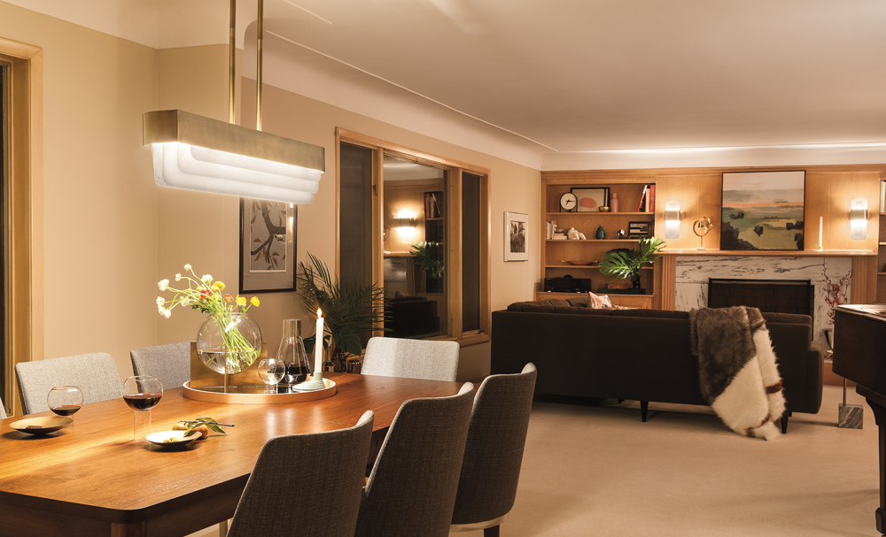 Dining room lighting prevnext IQCZNMX