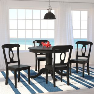 Dining room table sets save HLAFSIW