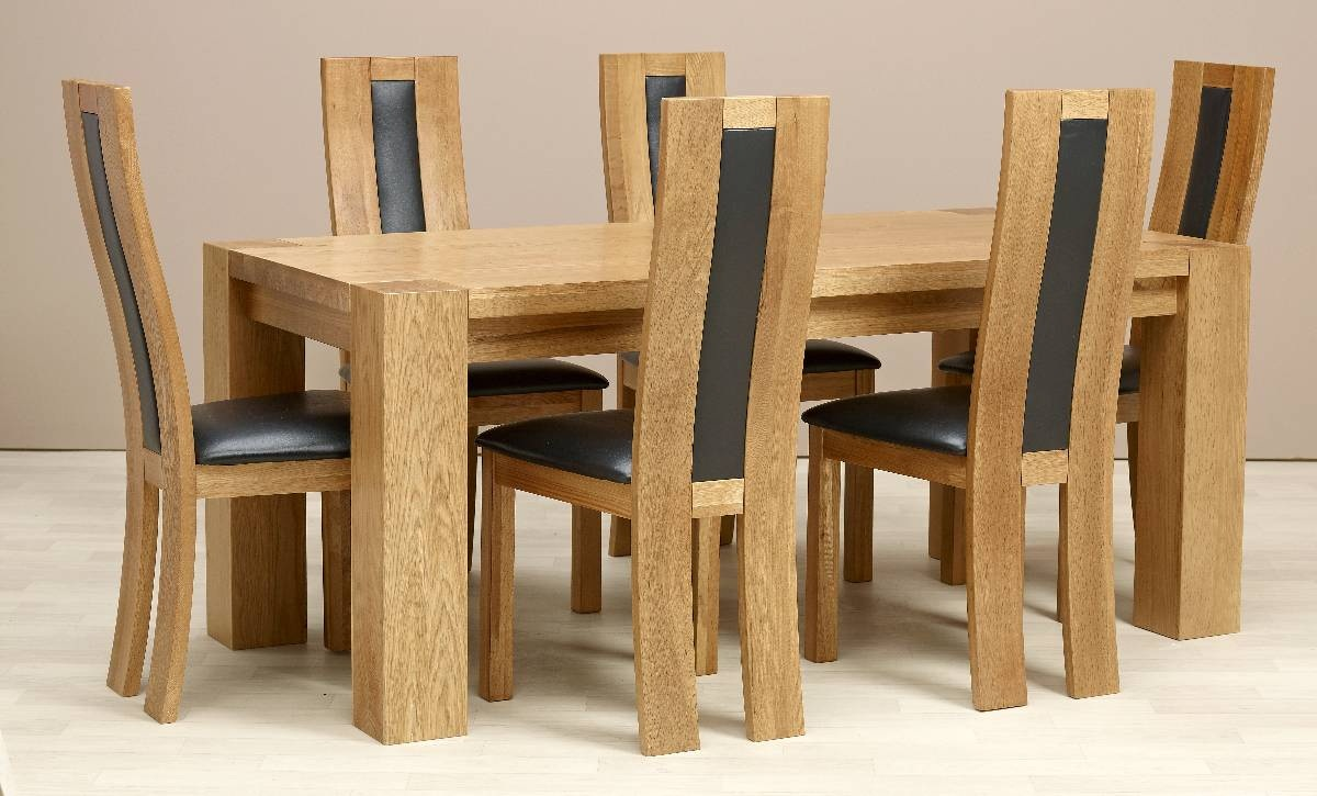 Dining tables and chairs black glass top dining table for 6 people with white legs also six LMTQAEJ