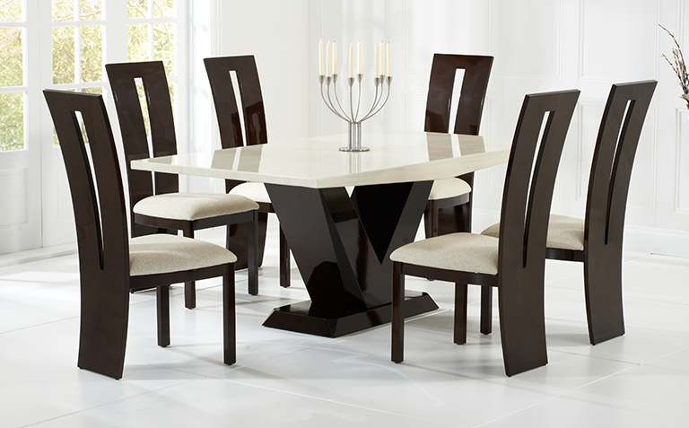 Dining tables and chairs chair dining table captivating exciting dining room tables with chairs on UNYFIPQ