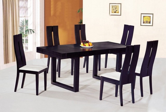 Dining tables and chairs Dining table and chairs modern with picture of dining table outside new DIFZOWW