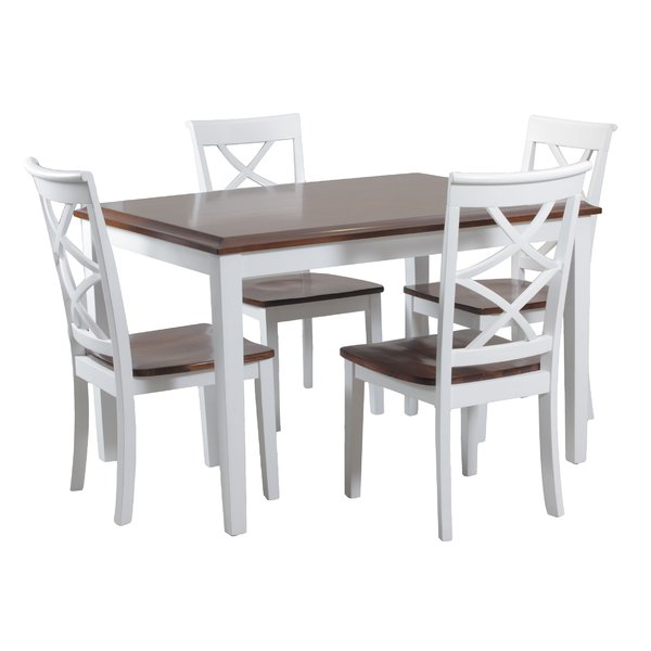 Dining Tables and Chairs Kitchen & Dining Room Sets youu0027ll love QHTGWAO