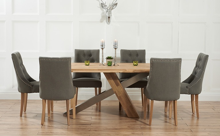 Dining tables and chairs magnificent contemporary dining room sets in modern table chairs incredible tables and EQPQAAK