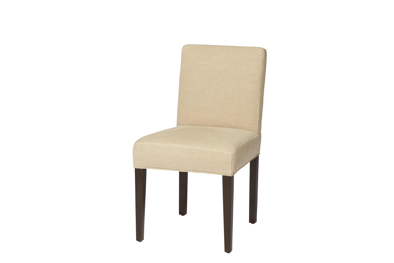 Dining chairs Bertoli dining chair DQSLWWY