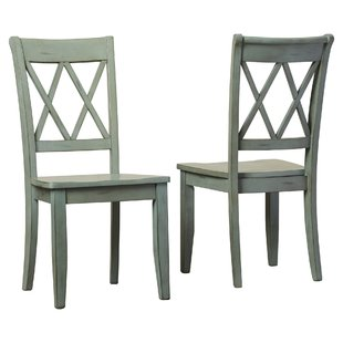 Dining room chairs Dining room chairs NJSZYGG