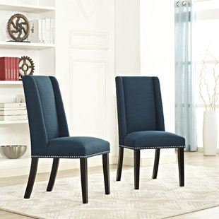 Dining room chairs save MBJKYBA