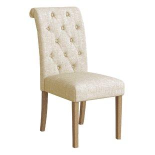 Dining room chairs save OOQGZMR