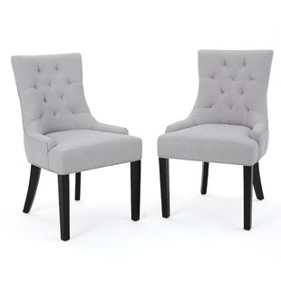 Dining room chairs save XALTXKE