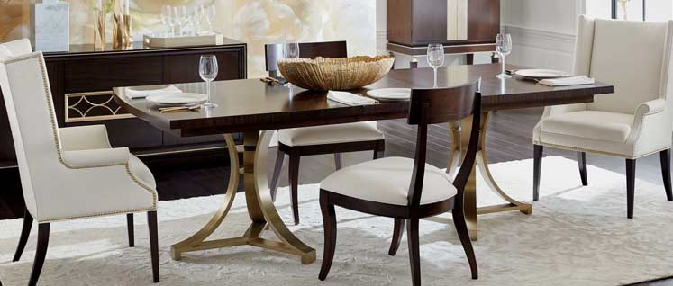 Dining table Dining tables ZUOSPUK