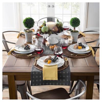 Dining table farm 60 CMEHQNO
