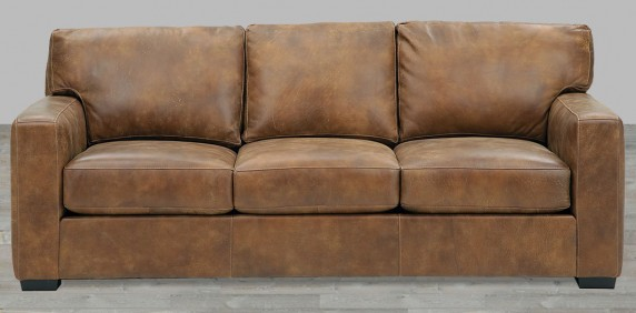 Leather sofa in a used look Luxury leather furniture in a used look 26 for modern sofa inspiration with ideas KBRUPFX