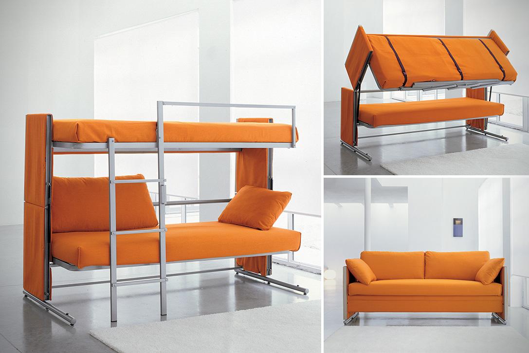 doc sofa bunk bed |  Consumption ZFQDBGN