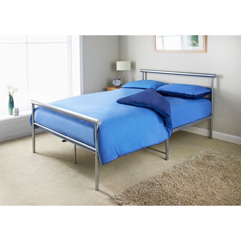 Double bed 324171-riva-double bed QLDJXDM