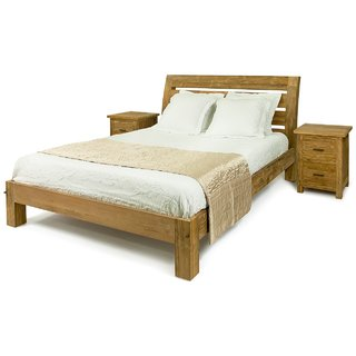 Double bed MASNQMX