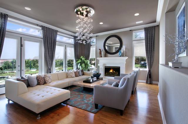 easy contemporary living room ideas 56 for remodeling home ideas EFJKKCX