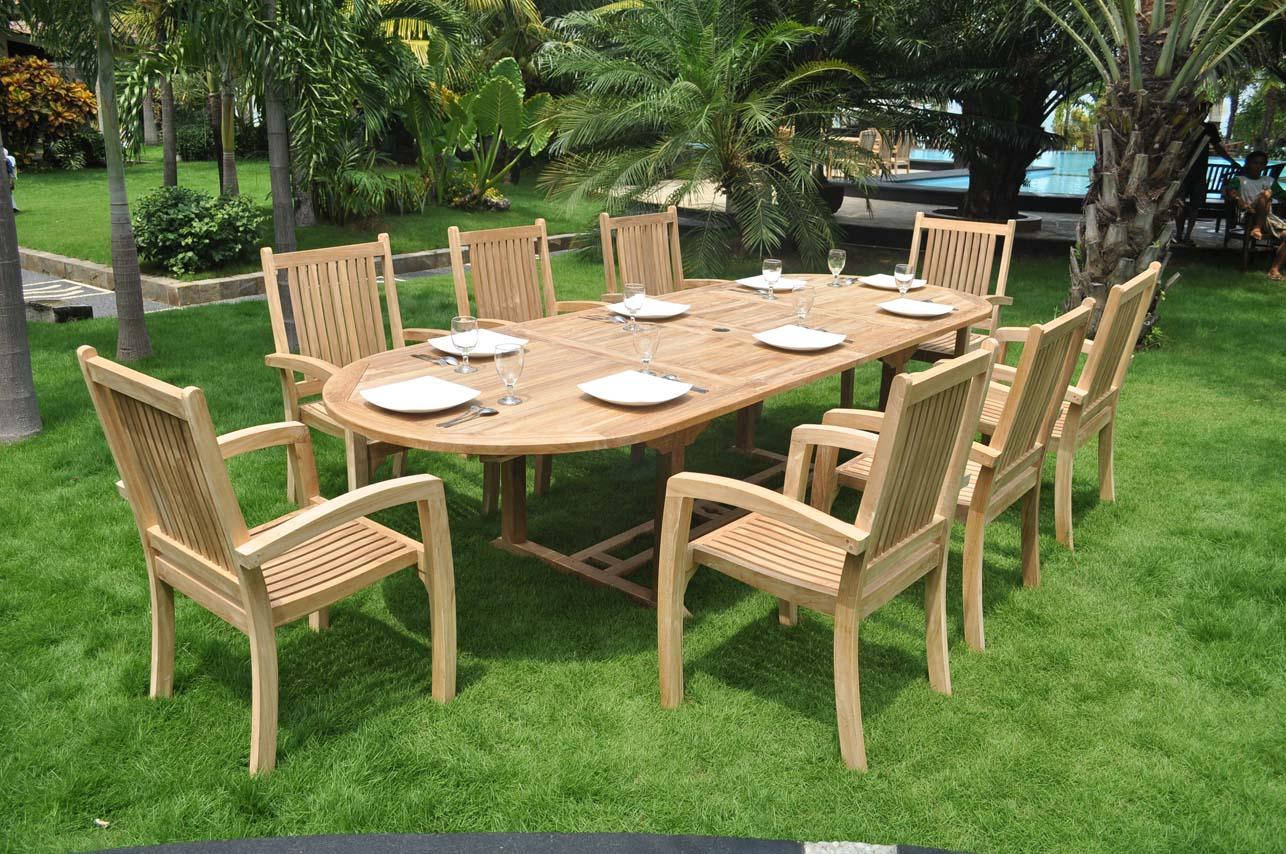 Esser Clearance teak garden furniture set made from teak garden furniture throughout FRVYIGK