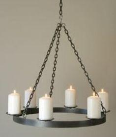 Electric Candlestick Lighting - Google Search BMQYWRV