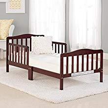 elegant cot, elegant cot, elegant toddler bed, cot, GOTBIJY