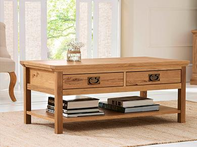 elegant oak furniture shop according to category ovzmeef DSFHJIS