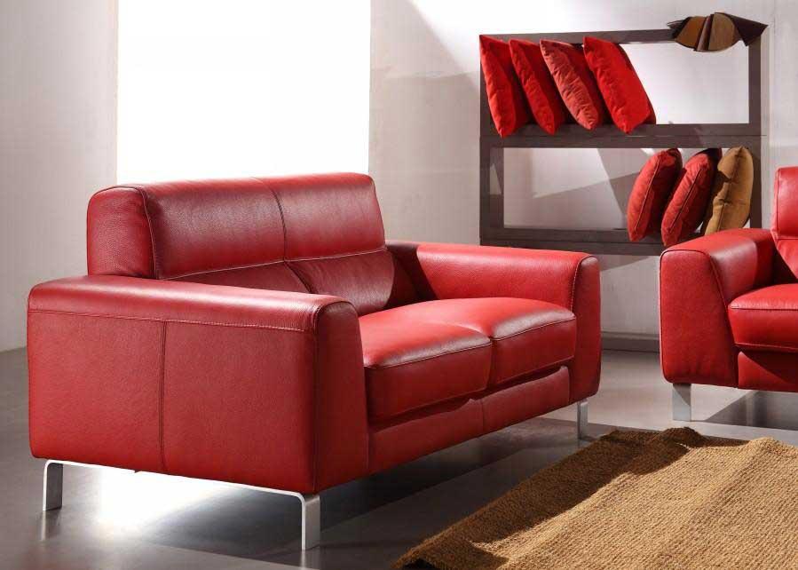 elegant leather sofas italian leather sofa 56 leather sofas CTXUTVY