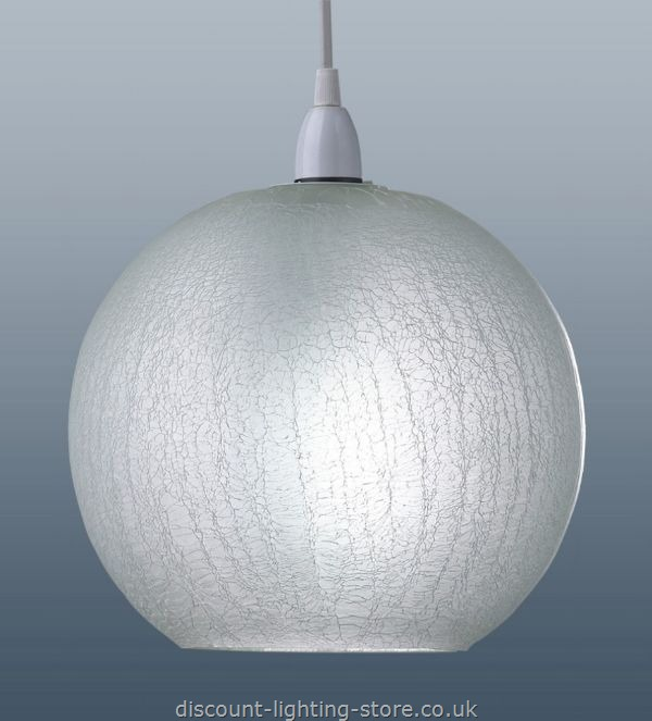 lovable glass pendant lamp shades lamp white in the design 11 MITICDP