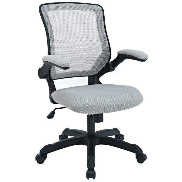 ergonomic office chair ergonomic office chair youu0027ll love    Wayfair NOZSNWL