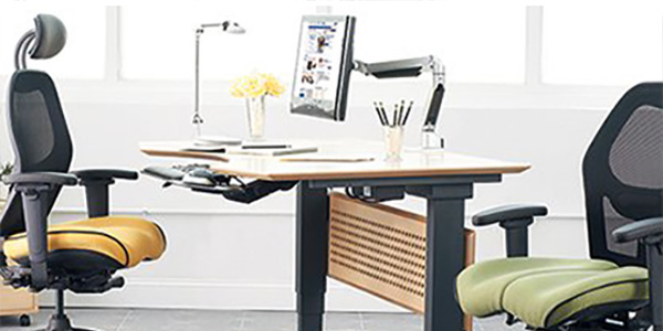 ergonomic office chair ergonomic office furniture EJCMRRH