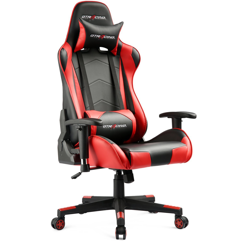 ergonomic office chair gt099a_s VNLYRJO