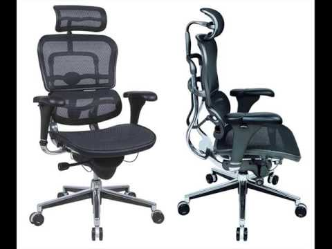 ergonomic office chair office chairs    ergonomic chairs, manager / executive chairs QMBYIZP