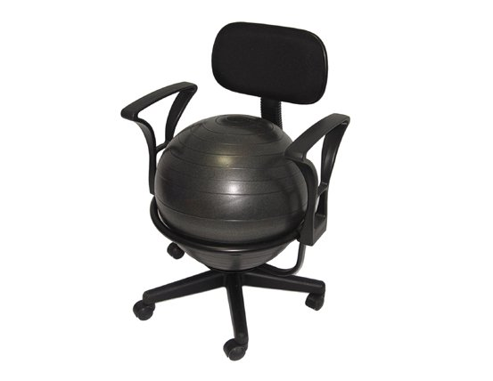 ergonomic office chair quick view MDGWVGX